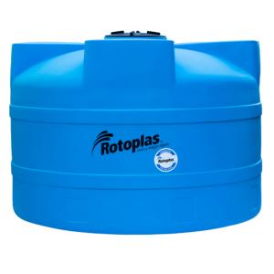 Cisterna Rotoplas 5000 Litros
